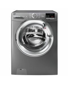 Hoover H3DS4965DACGE 1400rpm Washer Dryer 9kg/6kg Load Wi-Fi Class A