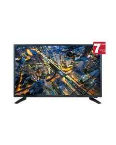 Mitchell and Brown JB-281811F 28inch LED HD Ready Freeview HD