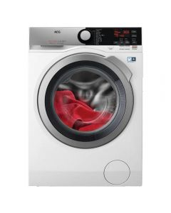 AEG L7FEE965R 7000 series 1600rpm Washing Machine 9kg Load Class A+++ White