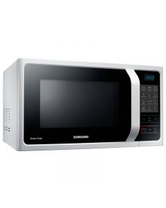 Samsung MC28H5013AW 850Watts Combi 28litres 6 Power Levels White