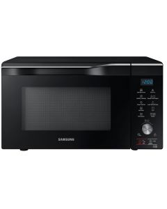 Samsung MC32K7055CK 900Watts Combi SlimFry 32litres 6 Power Levels