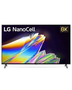 LG 65NANO956NA 65inch NanoCell 8K HDR LED SMART TV WiFi Dolby Atmos