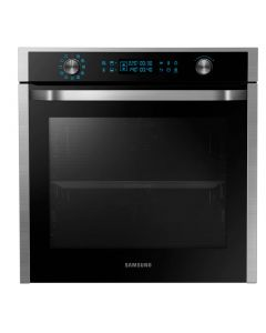 Samsung NV75J7570RS Built-in Electric Single LED Display Dual Cook