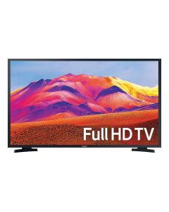 Samsung UE32T5300AKXXU 32inch HD1080P LED HDR SMART TV WiFi TV Plus