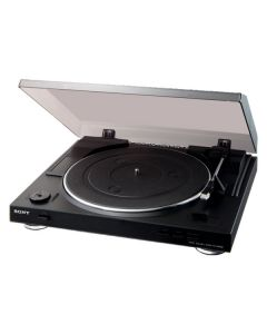 Turntables