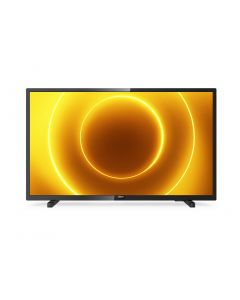 Philips 32PHT5505/05 32inch LED HD Ready Freeview