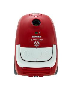 Hoover  CP71CP01 CAPTURE  700Watts Cylinder Vacuum Cleaner 3.2litres