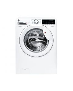 Hoover H3D485TE H-Wash 300 1400rpm Washer Dryer 8kg/5kg Load NFC Class A White