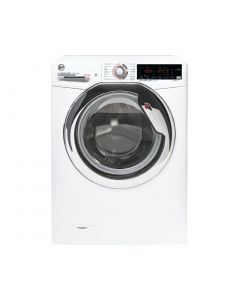 Hoover H3DS696TAMCE H-Wash 300 1600rpm Washer Dryer 9kg/6kg Load Wi-Fi Class A