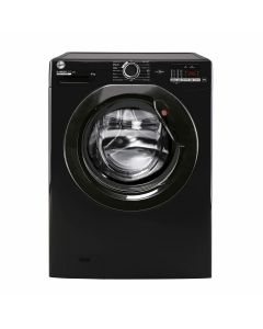 Hoover H3W582DBBE H-Wash 300 1500rpm Washing Machine 8kg Load NFC Class D