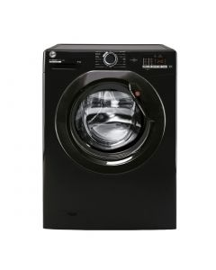 Hoover H3W592DBBE H-Wash 300 1500rpm Washing Machine 9kg Load NFC Class D