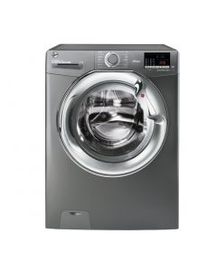 Hoover H3WS495DACGE H-Wash 300 1400rpm Washing Machine 9kg Load Wi-Fi Class C