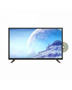 Mitchell and Brown JB32CN1811DVD 32inch LED HD Ready Freeview HD DVD Player